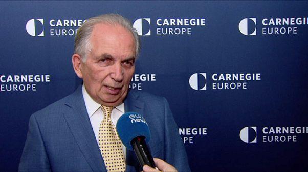 Marc Pierini, le frizioni tra Ue e Turchia s'intensificheranno