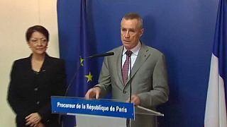 Staatsanwalt: Attentäter von Nizza hatte sich kurz vor der Tat radikalisiert