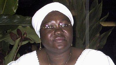 Présidentielle à Sao Tomé et Principe : l'opposition conteste les résultats