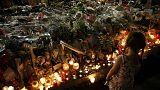 Strage di Nizza: identificato italiano tra le vittime