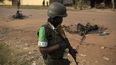 AU lauds approval of $625m Peace Fund initiative