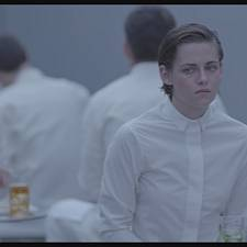 'Equals' - a world without emotions