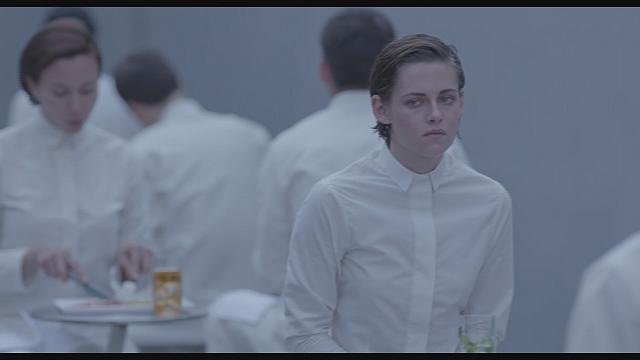 """Equals"", un futur sans émotions"