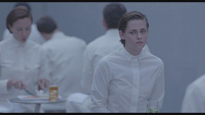 """فيلم """"Equals""""....قصة بشر إن أحبوا قٌتلوا"""