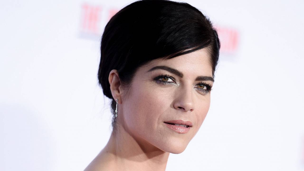 Selma Blair nudes (79 pictures), Is a cute Porno, Twitter, cleavage 2017