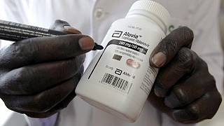 AIDS still number one cause of death in Africa - UNICEF