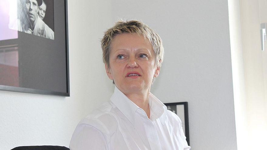 Renate Künast sorgt mit Würzburg-Tweet für geteiltes Echo