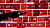 Price rises chill Netflix subscribers