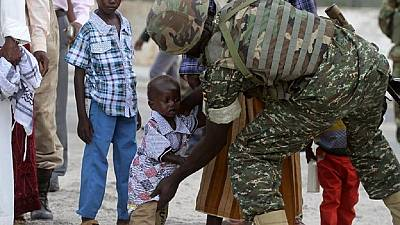 AMISOM investigates alleged civilian deaths from Sunday's clash with al-Shabab