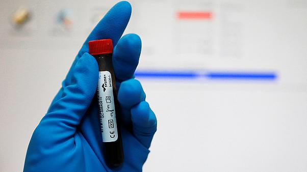 Russia's long running doping saga