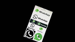 [Update] Brazil Supreme Court scraps ruling blocking Whatsapp