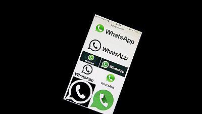 Brésil: le blocage de WhatsApp levé par la Cour suprême