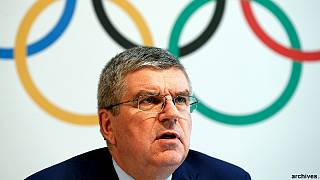 Uluslararası Olimpiyat Komitesi Rus atletler için komisyon kuracak