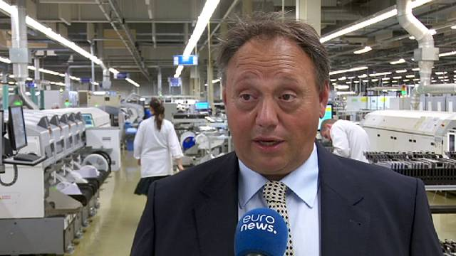 المجر تعاني من نقص في اليد العاملة وحكومتها ترفض استقبال المهاجرين