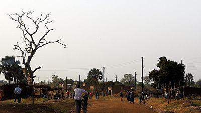 10 morts lors d'affrontements dans l'est de la RDC