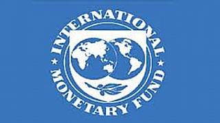 IMF slashes global growth forecast following Brexit vote