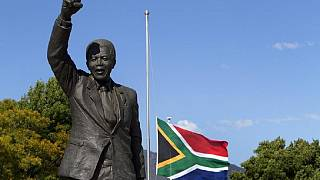 Nelson Mandela [Part 2 of 3] His politics, apartheid and prison life