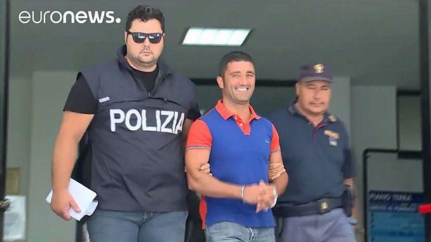 Multiple arrests in anti-Ndrangheta operation