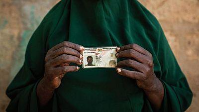 Les forces de sécurité kényanes accusées de meurtres et d'enlèvements - HRW