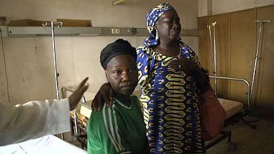 Libérés par des groupes armés centrafricains, des otages camerounais racontent leur calvaire