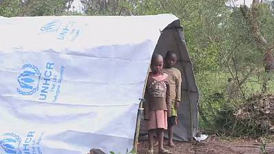 Rwandan refugees status to end by December 31