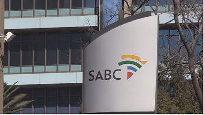 La Haute Cour de Pretoria lève la censure des manifestations violentes
