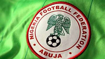 Nigeria Football Federation backtracks on 'appointment' of Le Guen