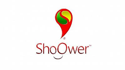 ShoOwer: Cameroon's GPS backed shopping tool