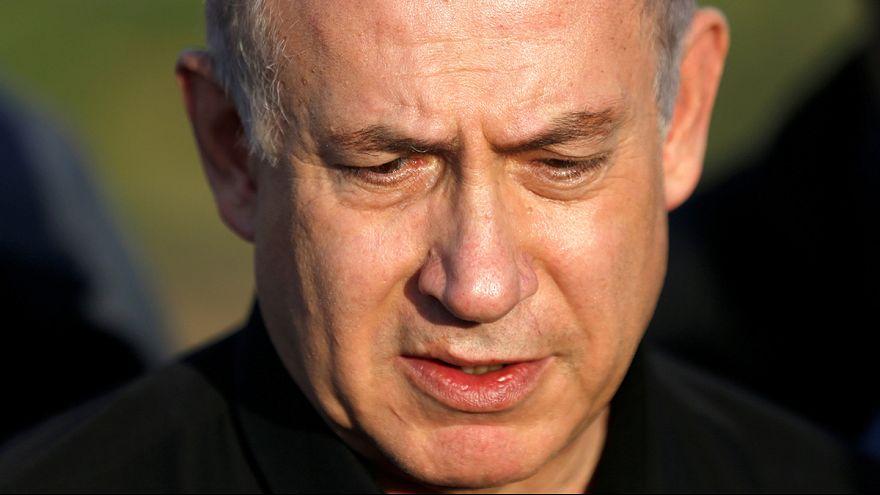 Israel: Neues Gesetz zum Ausschluss von Abgeordneten