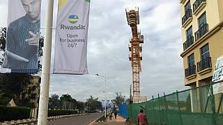 Human Rights Watch accuses Rwanda of still 'Locking up The Poor'