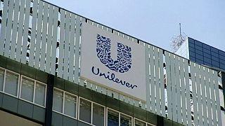 """Mehr Umsatz bei Unilever und Roche - größter Krebsmittelproduzent warnt vor """"Brexit""""-Nebenwirkungen für britische Patienten"""
