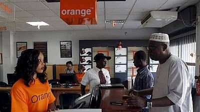 Orange announces 100% takeover of Airtel in Sierra Leone