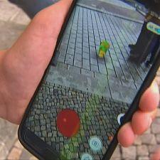 "Nintendo revoluciona el mundo del videojuego con ""Pokémon Go"""