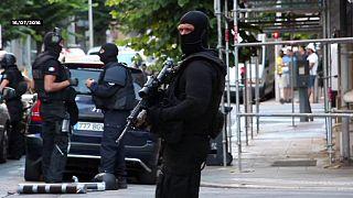 El autor de la masacre de Niza preparó el atentado durante meses