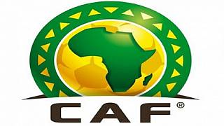 Total to sponsor CAF competitions for the next eight years