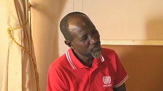 Cameroun : les 13 otages libérés soignés à Yaoundé