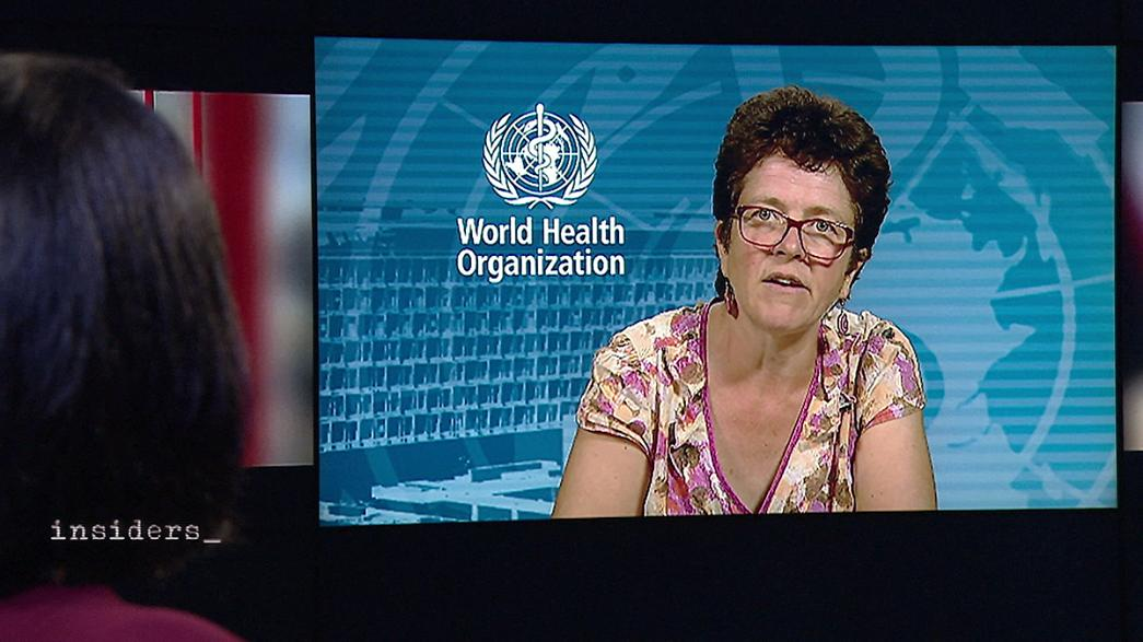 Чем лечиться будем: человечество развивает устойчивость к антибиотикам