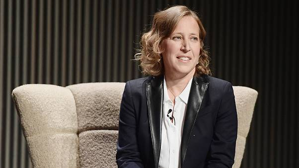 Image: WIRED25 Summit: WIRED Celebrates 25th Anniversary With Tech Icons Of