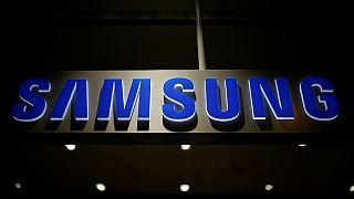 Samsung chiede 20 milioni di indennizzo a Huawei