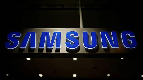 Samsung sues Huawei over patents
