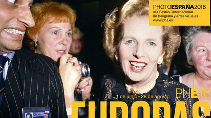 مواعيد فنية وثقافية في أوروبا