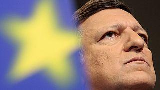Еврокомиссия: О времена? О нравы?