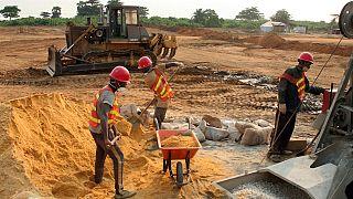 Portugal pondera crédito de 160 milhões de euros para regularizar salários em Angola