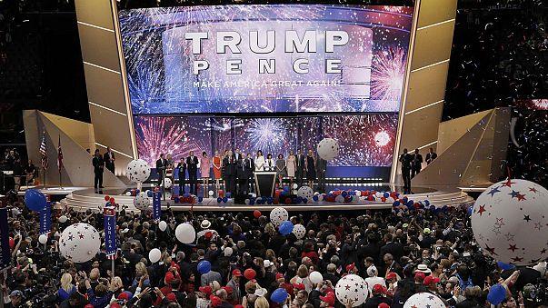 تصريحات ترامب المثيرة للجدل قد تتسبب له بالهزيمة