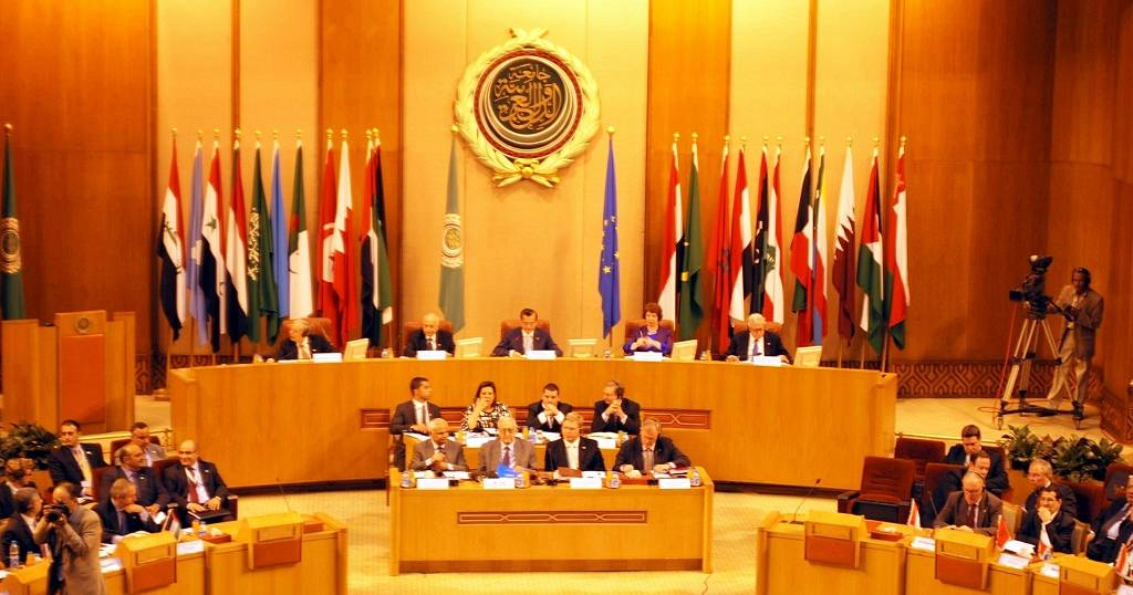 Mauritania: Arab league summit 2016 to focus on fight against