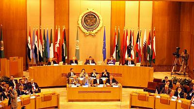 Mauritania: Arab league summit 2016 to focus on fight against terrorism