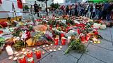 Munich struggles to come to terms with the killings