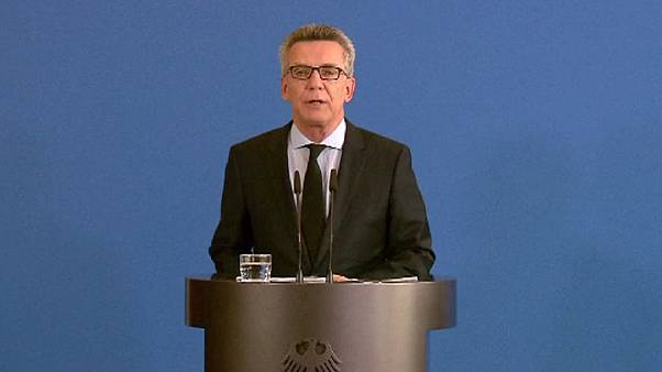 Münih saldırganının hiçbir terör örgütüyle bağlantısı yok