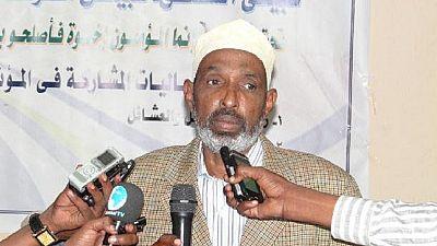 Ex Somali MP escapes car bomb assassination attempt