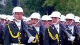 تركيا تعلن حلّ الحرس الرئاسي وتعتقل مساعداً لغولن